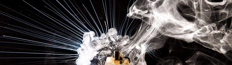 liquidi clouds vendita ingrosso liquidi sigaretta elettronica