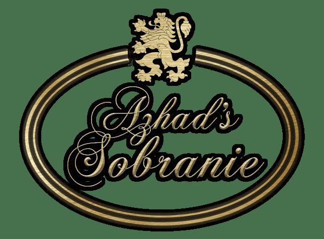 Azhad Sobranie