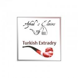 SIGNATURE TURKISH EXTRADRY...