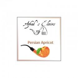 SIGNATURE PERSIAN APRICOT...