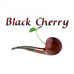 SIGNATURE BLACK CHERRY 10 ML