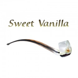 SIGNATURE SWEET VANILLA 10 ML