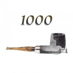 SIGNATURE 1000 10 ML
