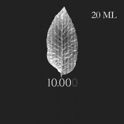 10000 20 ML