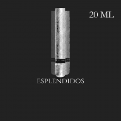 ESPLENDIDOS 20 ML