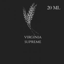 VIRGINIA SUPREME 20 ML