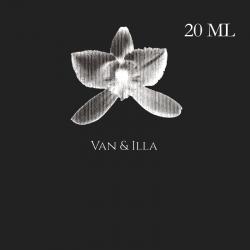 VAN&ILLA SUPREME 20 ML