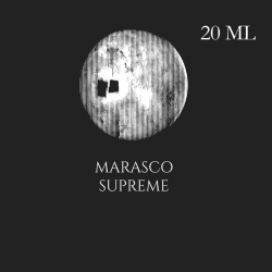 MARASCO SUPREME 20 ML