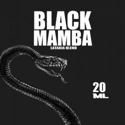 Black Mamba 20 ml