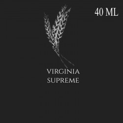 VIRGINIA SUPREME 40 ML