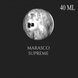 MARASCO SUPREME 40 ML