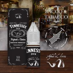 Tennessee Jack 10 ML