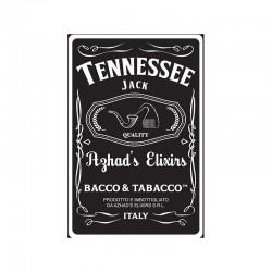 Tennessee Jack 40 ml