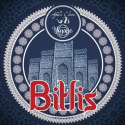 AROMA BITLIS 10 ML