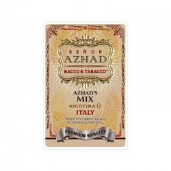 Senor Azhad 40 ml