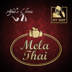 MY WAY MELA THAI 40ml