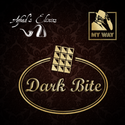 MY WAY DARK BITE 40ml