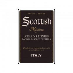 Scottish 40 ml