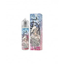 CRYSTAL CARIBBEAN 20ML