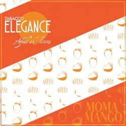 MOMA MANGO 20ML